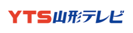 株式会社山形テレビ