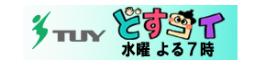 株式会社テレビユー山形