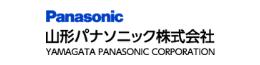 山形パナソニック株式会社